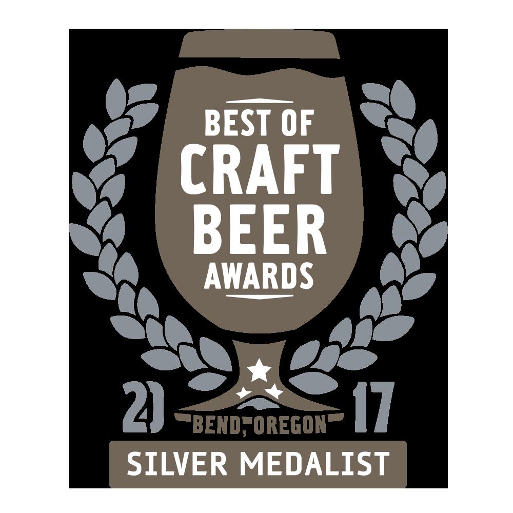 Best Of Craft Beer Awards